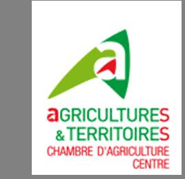 Chambre regionale agriculture centre