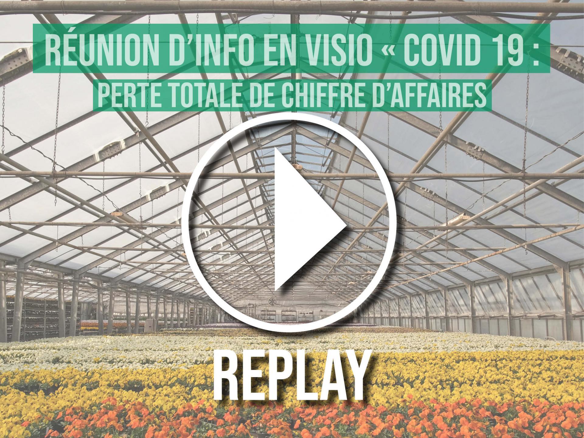 Image reunion d infos replay