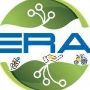Logo cereales