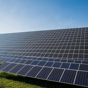Photovoltaique 2