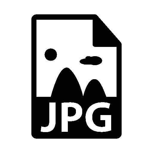 FNSEA CVL JPG